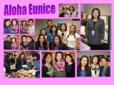 Aloha Eunice!