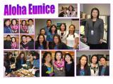 Eunice1.jpg