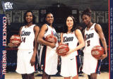2002 Huskies Photos