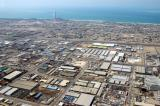 Al Quoz Industrial Area, Dubai