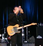 Elvis Costello & The Monkey