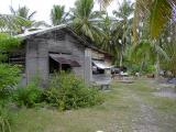 Fanning Island, Republic of Kirabati