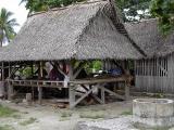 Fanning Island Homes