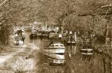 March 26 2005:  Canal Festival