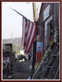 Junk Flag