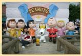 Snoopy World_Oct.11