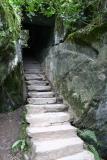 Wishing Steps