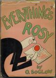 Everything's Rosy (1932)