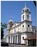 Granada, Nicaragua Another Look