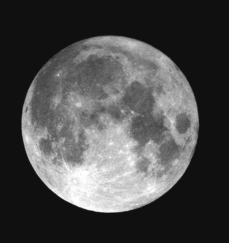 moon0423.jpg