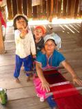 Karen Children and Sila.jpg
