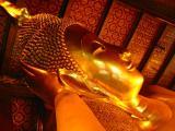 The Reclining Buddha - Wat Pho2.jpg