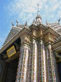 Grand Palace complex Bangkok.jpg