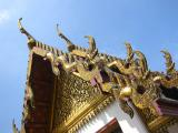 Grand Palace complex Bangkok5.jpg