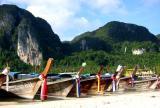 longtails - Ton Sai Koh Phi Phi.jpg