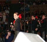 Gaby Ramirez 2005 - 01