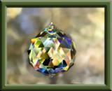 Crystal Illusion ~ Oct, 2003