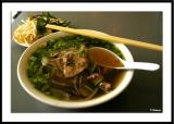 3/24/05 - Lunchds20050324_0251awF Pho.jpg