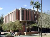 Arizona State University Tempe Campus