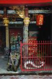 Temple Dragon.jpg