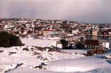 Colour in Torshavn