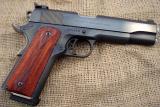 Colt Firearms