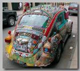art car_2