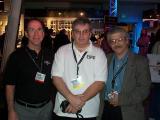 Bob Benedetto, Me and Jimmy Bruno