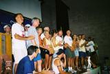 B07 Runners Mtg Stage.jpg