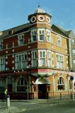 Royal Hotel - Sheerness