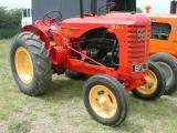 Massey Harris Tractor.jpg