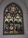 stained_glass_