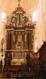 Turnhout (Belgium)De St. Pieterskerk
