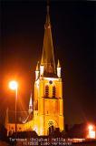 Turnhout (Belgium)De Heilig Hartkerk
