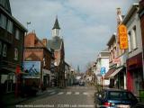 Turnhout (Belgium)De Otterstraat