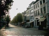 Turnhout (Belgium)De 'De Merodelei'