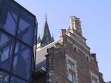 Turnhout (Belgium)Het Taxandria museum