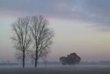 Turnhout - Kempen - Various