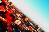 my_little_town