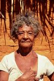 kalunga-master -100-years old