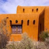 Southwest Architecture2