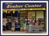 The Kosher Center of Flatbush
