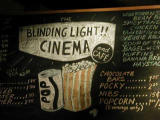 Feb 15th, 2002 - Burning Man Movie Weekend