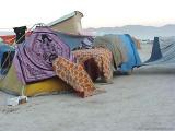 Rachel & ed's camp