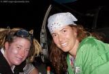 Rhonda & Kathleen