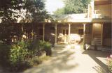 Hunza Inn