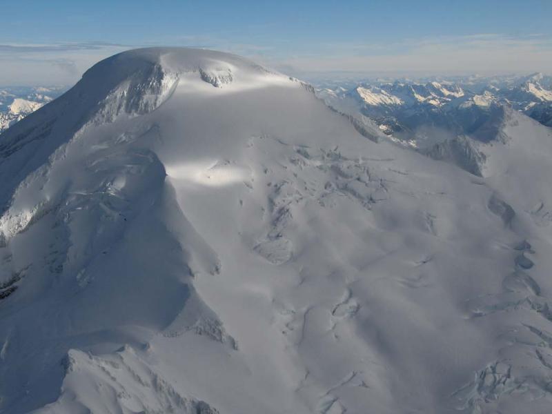 Upper Deming Glacier, View E (MtBaker012505-012adj.jpg)