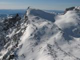 Little Annapurna, View S (Enchantments020805-53adj.jpg)