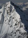 Formidable, Upper NE Face & N Ridge (Formidable032305-30aeh.jpg)
