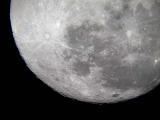 ETX moon 1-27-02.jpg